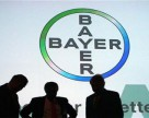 Bayer CropScience закрепляется на аргентинском рынке
