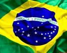 В первом полугодии 2017 года импорт глифосата в Бразилии резко упал