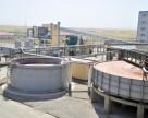 В Узбекистане закончено строительство второй очереди калийного завода
