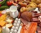 Экспорт  продукции животноводства в Россию будет закрыт?