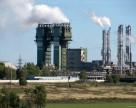 Прибыль ОАО «Дорогобуж» в 2013 сократилась