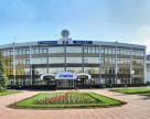 В Украине растут продажи КАС-а