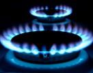 Болгарские удобрения могут производится из азербайджанского газа