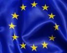 Еврокомиссия отклонила резолюции по неоникотиноидным инсектицидам