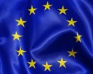 В ЕС хотят провести анализ необходимости использования фунгицидов