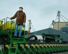 Норма ГМО: как миллиардер Гарри Стайн спасает планету от голода