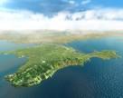 Крым откажется от удобрений украинских производителей в пользу российских компаний