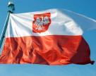 Россия грозит запретить поставки фруктов и овощей из Польши
