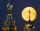 Россия налаживает производство глифосата
