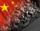Более одной пятой сельскохозяйственных земель Китая токсичны