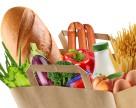 Сколько продуктов выбросят украинцы после новогодних праздников