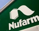 Австралия утвердила фунгицид от NUFARM