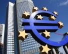 Комиссия ЕС предоставила шесть разрешений на импорт ГМ-культур