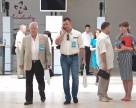 Итоги Всеукраинского форума «Защита и питание растений 2014»