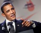 Обама предложил выделить 50 млн долларов на спасение пчел