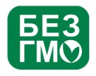 В Украине могут установить мораторий на выращивание ГМ-растений