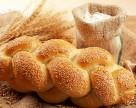 На Донбассе хлеб уродил