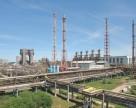 Березниковский Азот установил новое оборудование на производстве аммиака