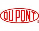 DuPont: миллиардный штраф за загрязнение окружающей среды