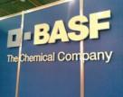 В BASF ожидает рост прибыли