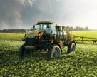 В Бразилии выросло использование пестицидов