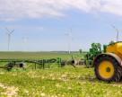Как уменьшить последействие гербицидов
