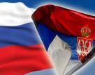 Сербія планує поставляти в Росію продукти харчування