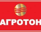 Через сепаратистів «Агротон» не може зібрати врожаї