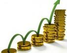 «Минудобрения» увеличат инвестиции в модернизацию