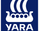 Yara прогнозирует улучшение конъюнктуры рынка удобрений
