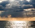 Крим: Постріл у небо