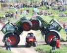 Лето для аграриев Украины завершилось еще одним рекордом