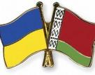 Беларусь отгрузила в Украину практически весть экспортный объем сульфата аммония и NP-удобрений