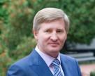 Агрохолдинг Ахметова заявил о трудностях с посевной