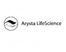 Arysta выпустит биотехнологию BANZAI™