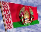 Экспорт белорусских калийных удобрений в 2014 году может превысить 9 млн тонн