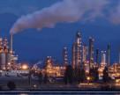 Эксперты отмечают необходимость смены комитета кредиторов  «Сумыхимпром»