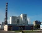 «Сумыхимпром»: прокуратура не отстаивает интересы государства