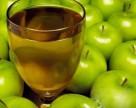 Цена на яблочный концентрат в Украине может упасть до рекордного минимума за последние 5 лет