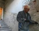 В «ЕвроХим-Белореченские минудобрения»  плановый капремонт