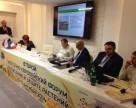 Как прошел Второй международный Восточно-Европейский форум по питанию и защите растений 2014