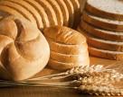 Украинским аграриям невыгодно инвестировать в качество пшеницы