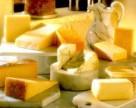 Законодавці повернули право на «вхідний» ПДВ для переробників у розмірі 20%