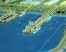 Где «Уралхим» планирует строительство комплекса по производству и перевалке аммиака?