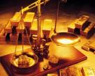 «Нибулон» привлек кредит до $40 млн у BNP Paribas