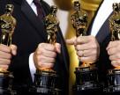 Аграрный оскар или Agrow Awards 2014