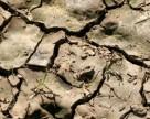 Ученые ООН предупреждают о растущем загрязнении солями