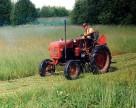 ХТЗ будет производить трактора в Таджикистане