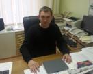 Белорусские производители удобрений теряют украинского потребителя