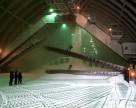 Беларуськалий в 2014 году рассчитывает произвести 10,3 млн тонн калийных удобрений